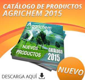 banner-catalogo2015