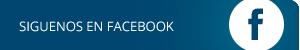 social-btn-facebook