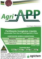 Agri App