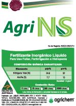 Agri NS