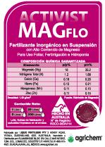 Mag Flo