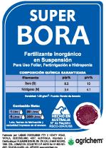 Super Bora