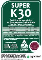 Super K30