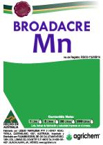 Broadacre MN