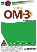 Supa OM3