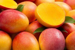 Se acerca la temporada de mangos