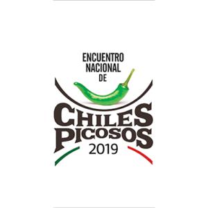 Agrichem de México, presente en el Encuentro Nacional de Chiles Picosos 2019
