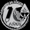 sello-10-años-agrichem